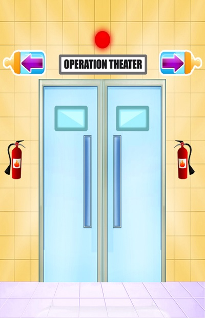 birth-game-operation-theater