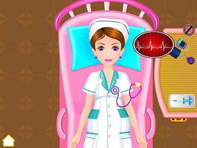 birth-game-vitals