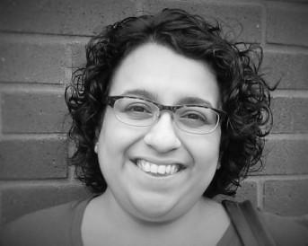 Ruth Castillo Headshot 2015 | Ruth Castillo Salty Mama Doula San Antonio Texas